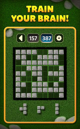 Braindoku - Sudoku Block Puzzle & Brain Training apkslow screenshots 19