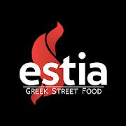 Estia Greek Street Food