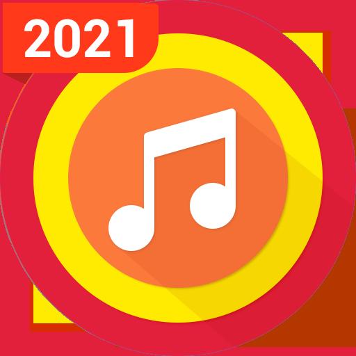 Pemutar Musik - Pemutar Audio & Penguat Bass