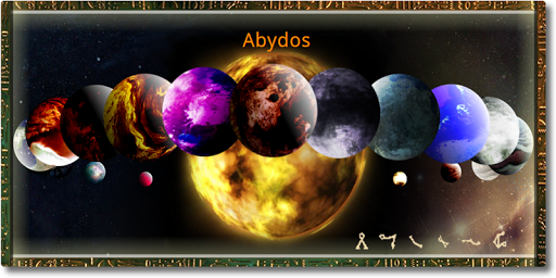 System Lords 22.6 screenshots 4