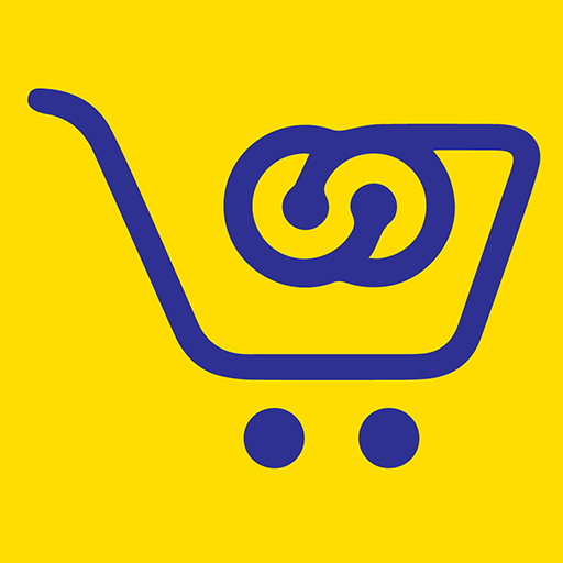ZoodMall & ZoodPay: Buy now, Pay in Installments