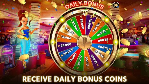 Best Bet Casinou2122 - Play Free Slots & Casino Games  screenshots 19
