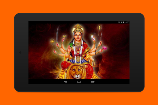 Jai Mata Di screenshots 3