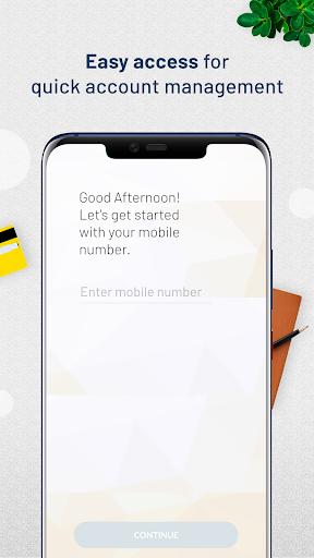 MyDigi Mobile App 12.0.0 Screenshots 22