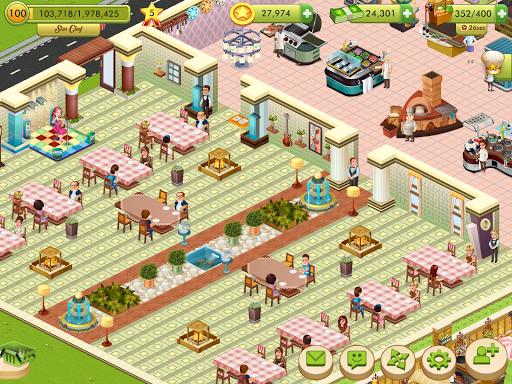 Star Chefu2122 : Cooking & Restaurant Game 2.25.18 screenshots 21