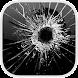 Crack & Break it ! - Androidアプリ