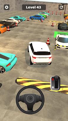 Real Drive 3Dのおすすめ画像4