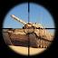 War Machines: Tank Battle - Army & Military Games