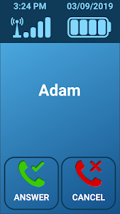 Grand Phone 1.0.26