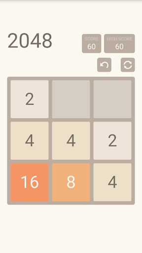 2048 2.9 screenshots 12