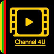 Channel 4u
