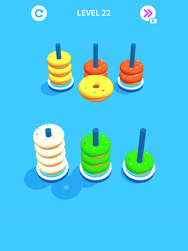 Food Games 3D 1.3.1 screenshots 12