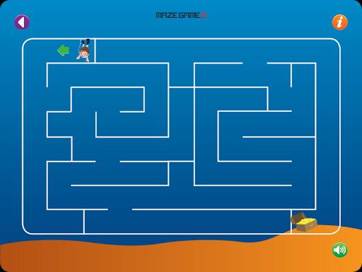 Download the maze game 2 free no download online slots bonus rounds