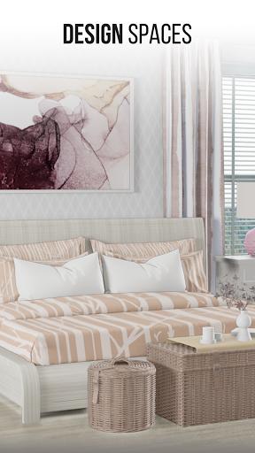 Home Design Star : Decorate & Vote 1.3.7 screenshots 1
