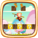Alima's Baby World - Androidアプリ