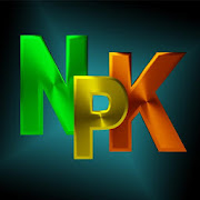 Auto NPK Calculator