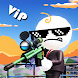 VIP Sniper - Androidアプリ