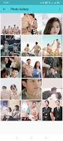 OST Drama Descendants Of The Sun
