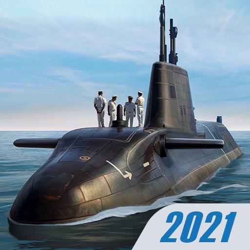 Los Mejores Juegos de Submarinos Gratis