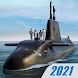 WORLD of SUBMARINES: 3D海洋シューティングウォーゲーム - Androidアプリ