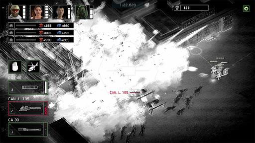 Code Triche Zombie Gunship Survival (Astuce) APK MOD screenshots 6