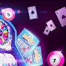 Catch the Fortune game apk icon