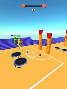 Jump Dunk 3D 5