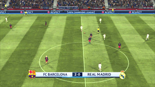 Dream Perfect Soccer League 2020 1.2 screenshots 3