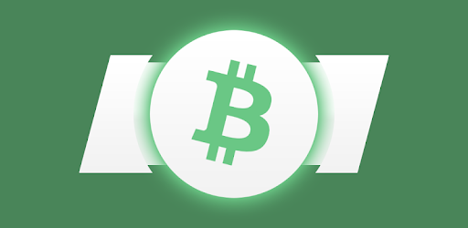 bitcoinaliens.com