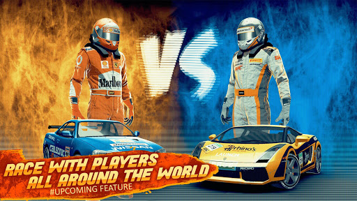 Sport Racing 0.71 Screenshots 5