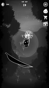 Noirmony 0.833 Screenshots 10