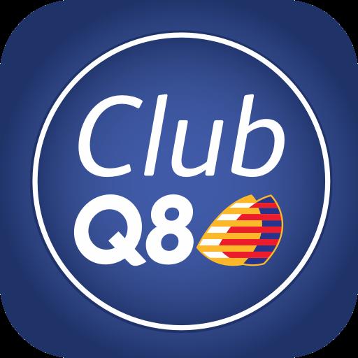 Club Q8
