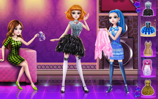 Coco Party - Dancing Queens 1.0.7 Screenshots 11