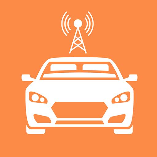 Las Mejores Aplicaciones para Radio 2 Din Android Gratis