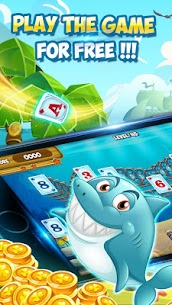 TriPeaks Solitaire  Apps For Pc In 2021 – Windows 7, 8, 10 And Mac 2