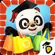 Dr. Pandaタウン: モール - Androidアプリ