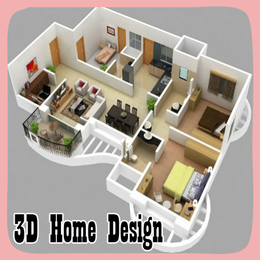 Download 3d Home Design Free For Android 3d Home Design Apk Download Steprimo Com