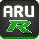 AppRadio Unchained Rootless Android