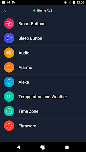 iHome AVS  Apps For Pc – Free Download – Windows And Mac 2