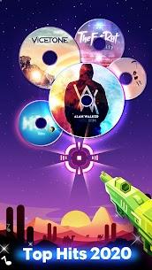 Download Beat Fire – Edm Gun Music GameMOD APK 4