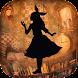 アリスと闇の女王 脱出ゲーム - Androidアプリ