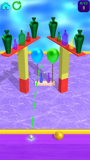 IQ Glassy 1.4 screenshots 10