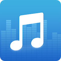 Music Player - аудио плеер