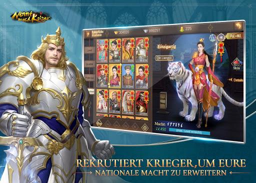 Nennt mich Kaiser  screenshots 18