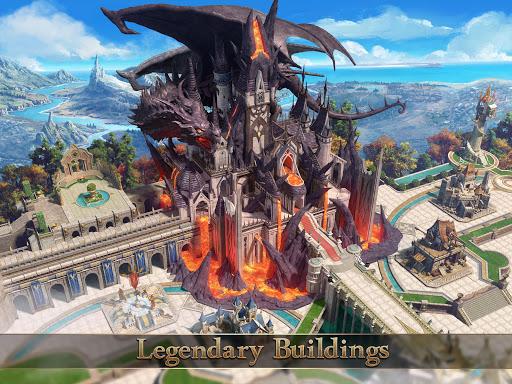 Rise of the Kings 1.7.9 screenshots 8