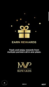 MVP Rewards For Pc | Download And Install  (Windows 7, 8, 10 And Mac) 2