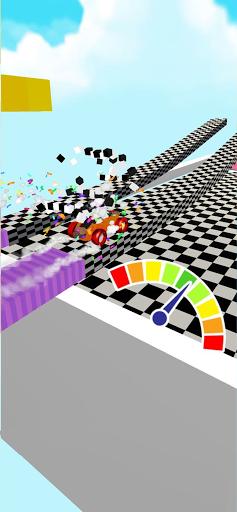 Shift Race screenshots 3