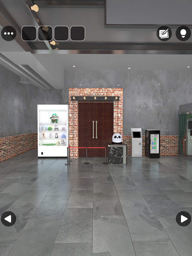 Escape Room Collection  screenshots 22
