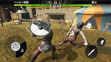 騎士の戦い2: 名誉と栄光のおすすめ画像4
