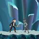 Ninja Sword Fighting Fun para PC Windows